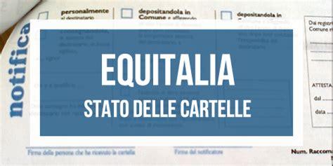 equitalia roma sede legale agenzia servizi liv disbrigo pratiche di qualsiasi tipo