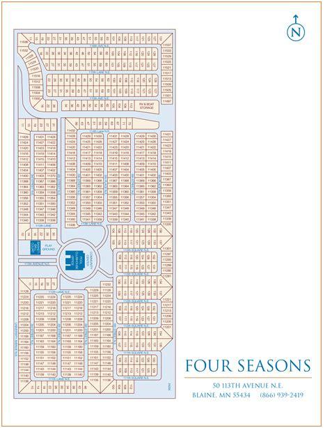 four seasons park floor plan 100 four seasons toronto floor plans four seasons