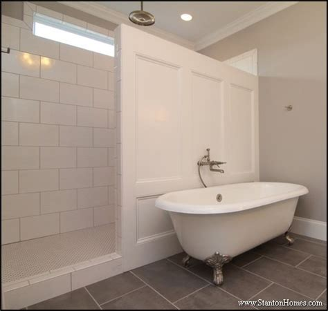walk in shower designs no door custom home building and design home building tips