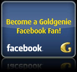 join our facebook page gold ipads archives goldgenie official blog