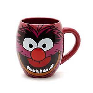 Weird Mugs Pics Photos 15 Weird Coffee Mug Designs