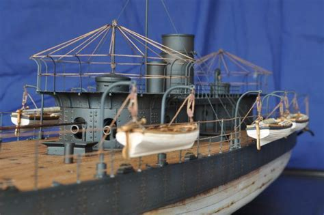 Cottage Industries Models by Gallery Cottage Industry Models