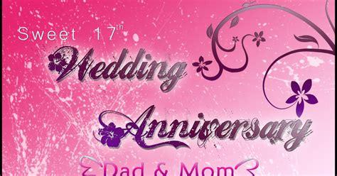 kartu ucapan tahun baru 2012 jalan foto ucapan ulang tahun pernikahan spesialis galau dan kata