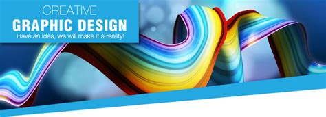 design banner graphic graphics to go