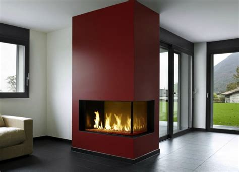 Fireplace Store San Jose 7 best images about davinci fireplaces on the