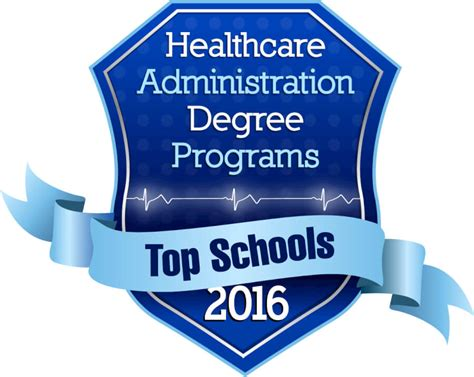 Top Mba Programs Healthcare Administration by Healthcare Administrationcase Study