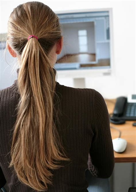 ponytail updo for thin hair top 30 thin hairstyle that you never seen hairstyle