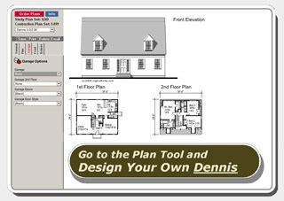 design your own home tool design your own house plans online original home plans