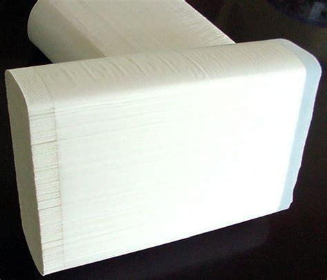M Fold Paper - china m fold tissue china towel paper paper towel