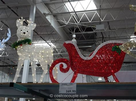 costcos lighted star 2015 outdoor decorations at costco www indiepedia org