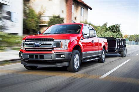 2019 Ford Half Ton Diesel by Truck Comparison Test 2019 Ram 1500 Vs Chevy