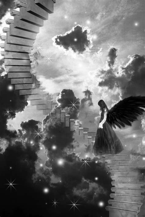 17 Best images about Stairway 2 Heaven on Pinterest | Gate
