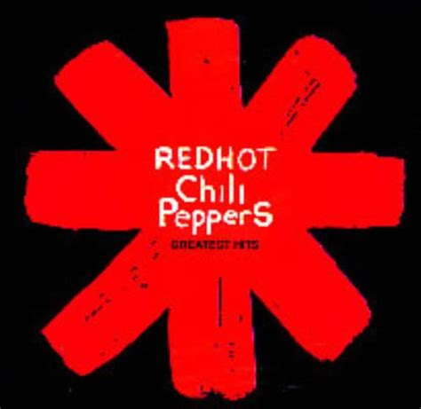 chili peppers best album chili peppers greatest hits vinyl records lp cd