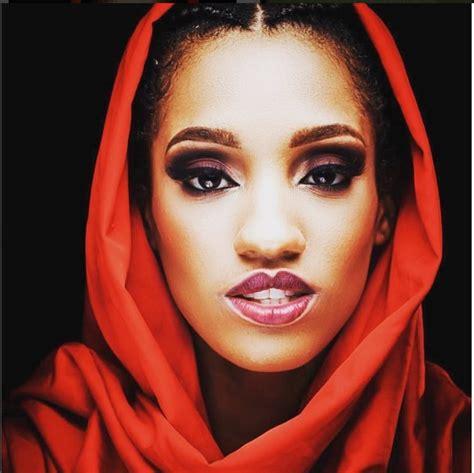 biography of nigerian artist dija aphrodija di ja mavin biography loudestgist wikipedia