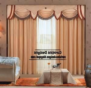 curtain designs india curtain designs photos in india