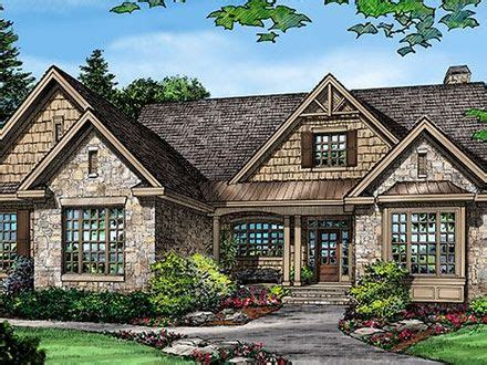 donald gardner craftsman house plans donald gardner designs donald gardner edgewater house plan