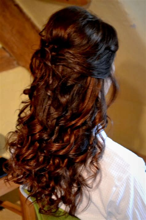 quinceanera hairstyles for medium length hair quinceanera hairstyles for medium hair hairstyles ideas