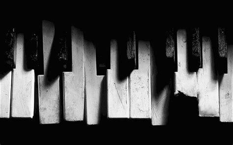 hacer imagen blanco y negro en gimp atr 233 vete a hacer fotograf 237 a en blanco y negro edlatam nyip