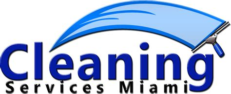 service miami cleaning services miami window cleaning miami service miami