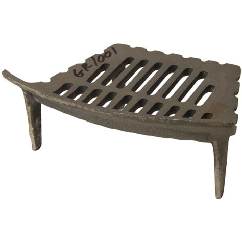 12 inch fireplace grate milner grate 12 inch ofco stool open at m w