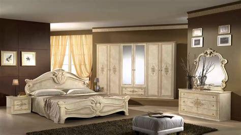 how to sleep in a room style sleeping rooms غرف نوم طراز قديم