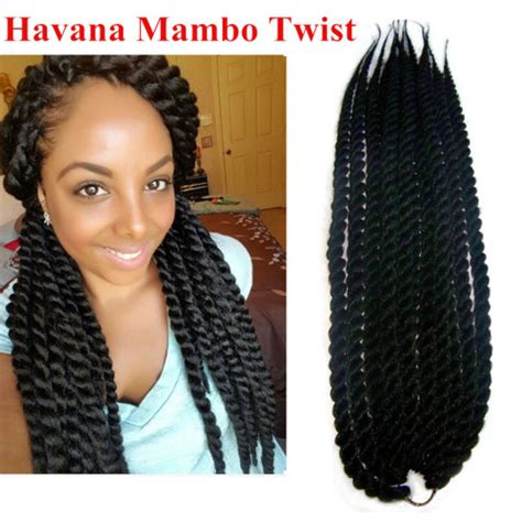 Pre Twisted Senegalese Hair For Sale In Nigeria | pre twisted havana twist for sale hair extensions weaves