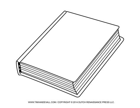 black and white picture book book clipart black and white many interesting cliparts