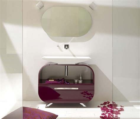 14 Cool Bathroom Ideas By Lasaidea