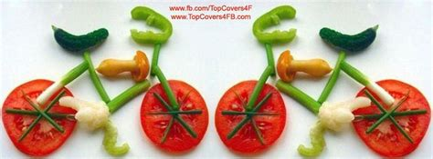 google images vegetables vegetable art images google search vegetable art