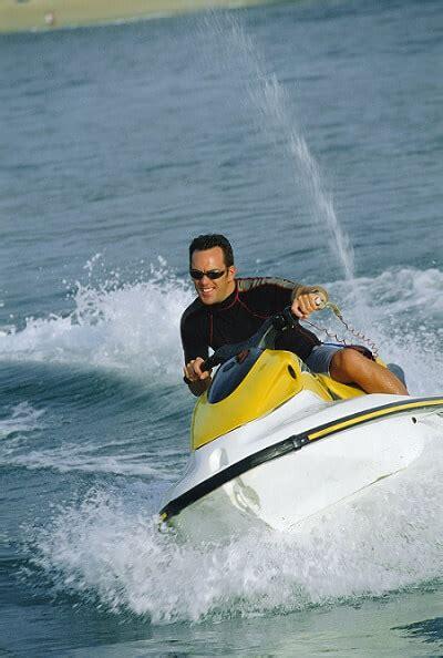 boat rentals north myrtle beach north myrtle beach jet ski rentals action water sportz