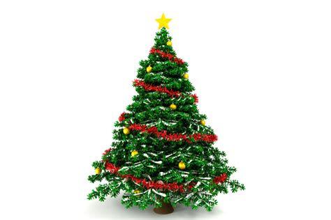 c 243 mo decorar el 225 rbol de navidad de manera espiritual
