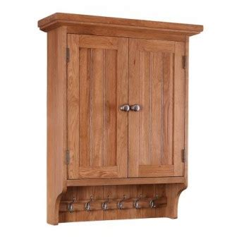 Wall Plate Rack Cabinet by Wall Cabinets And Plate Racks