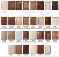 Country Kitchen Styles Ideas Best 25 Kitchen Cabinet Colors Ideas Only On Pinterest