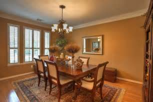 Formal Dining Room Colors Formal Dining Room Color Schemes Gen4congress