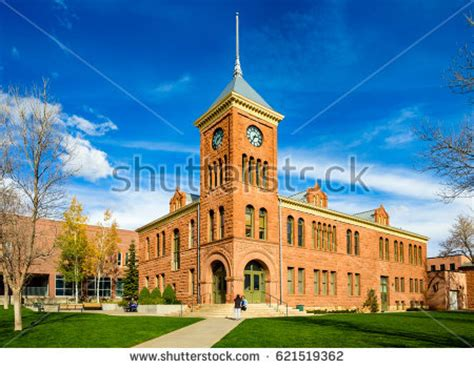 Arizona Justice Court Search Flagstaff Arizona Downtown Stock Images Royalty Free Images Vectors