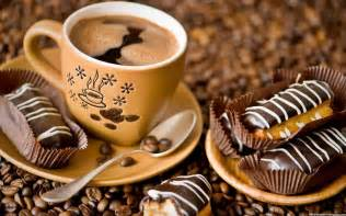Exclusive news for coffee and chocolate lovers tcm world