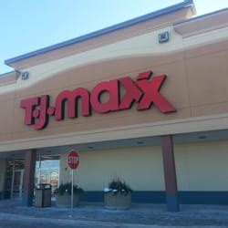 Ls At Tj Maxx by Tj Maxx Closed Department Stores 8081 Blvd
