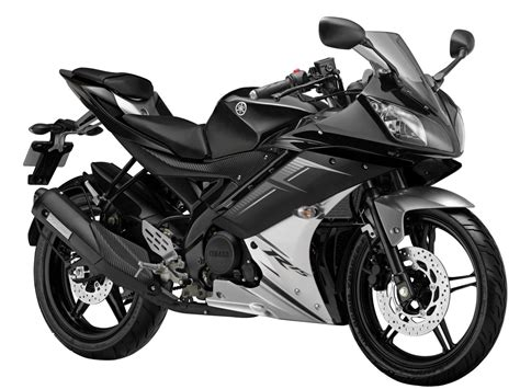 r15 photo indian automobiles yamaha r15 v2 new colours launched