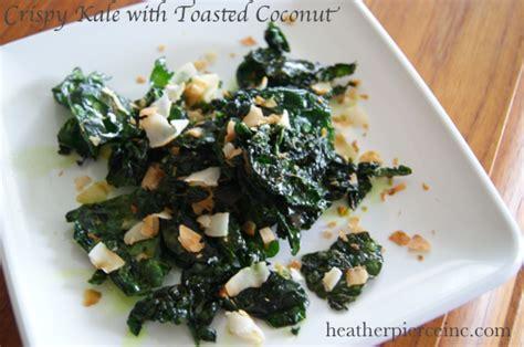 Sunkrisps Gomashio Kale Flakes Original 5 Minute Crispy Coconut Kale Keeprecipes Your Universal Recipe Box