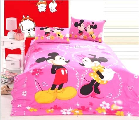 mickey and minnie bedroom set bedroom marvelous mickey and minnie mouse bedroom set