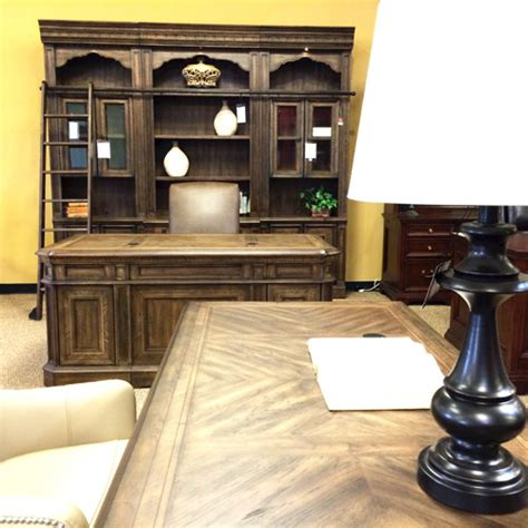Home Office Furniture Dallas Office Furniture Office Furniture Dallas