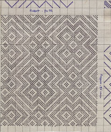 weaving pattern library 213 best dobby images on pinterest hand crafts web