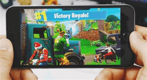 fortnite for android apk fortnite mobile battle royale apk per android tutta la