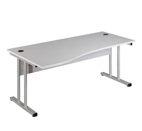 Schreibtisch Breite 100 Cm by Schreibtisch Mit Sichtblende 100 Cm Breite Links Stuhlux