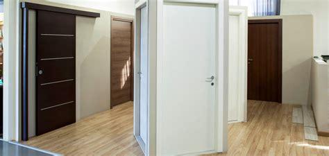 offerte brico casa molfetta porte brico casa prezzi confortevole soggiorno nella casa