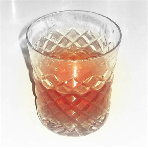 After Dinner after dinner sazerac cocktail recipe