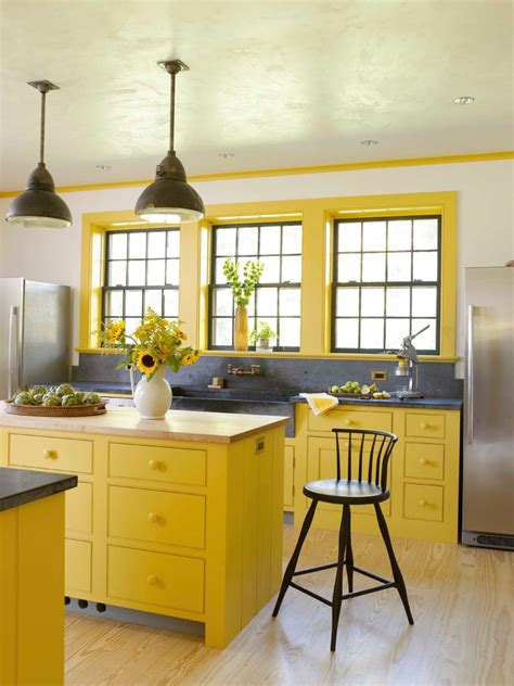Kitchen Design Farmhouse 36 Modern Farmhouse Kitchens That Fuse Two Styles Perfectly