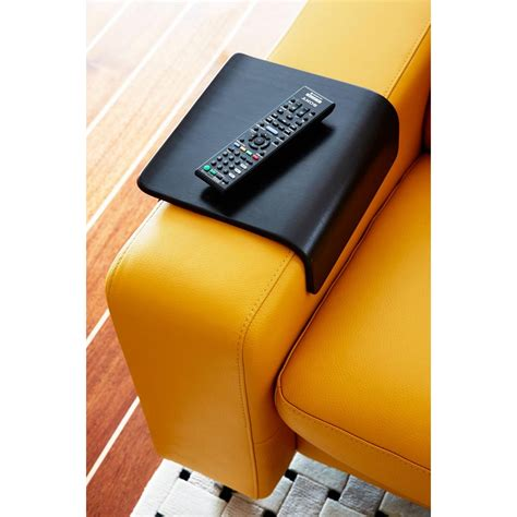 accessories for recliners stressless easy arm table from 225 00 by stressless