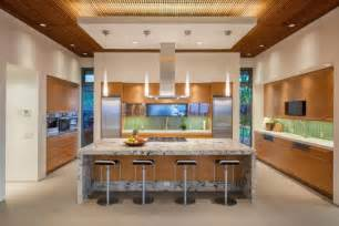 Recessed Lighting In Kitchens Ideas 18 Recessed Ceiling Lights Designs Ideas Design Trends