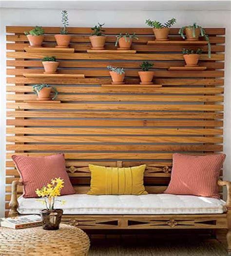decorar el jardín y terraza comedor marmol ideas